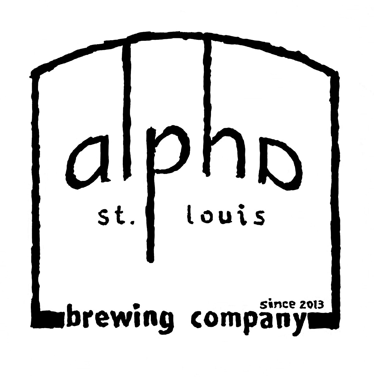 Alpha_brewing_company