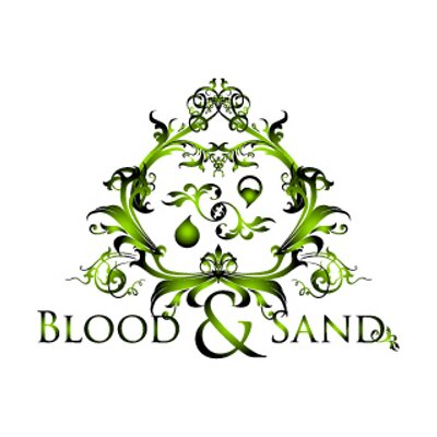 Blood___sand