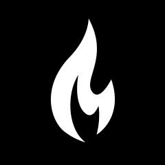 Cool_fire