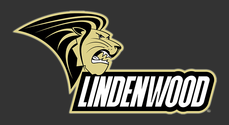 Lindenwood_university