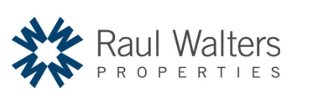 Raul_walters_properties
