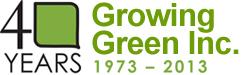 Growing_green