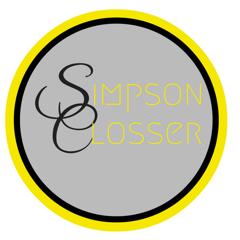 Simpson_closser