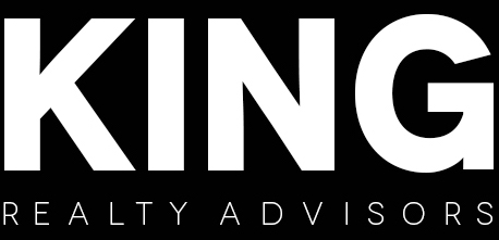 King_realty_advisors