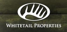 White_tail_properties