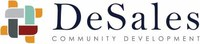 Desales Community Development Corporation