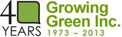 Growing_green
