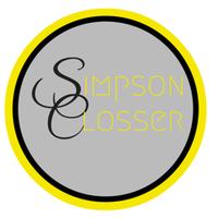 Simpson Closser