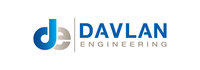 Davlan Engineering