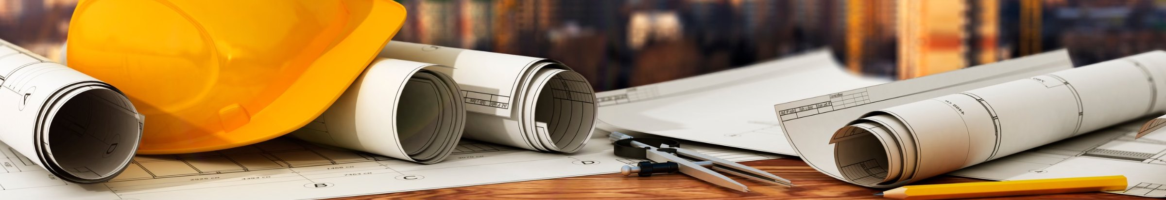 Property-management-design-construction-management